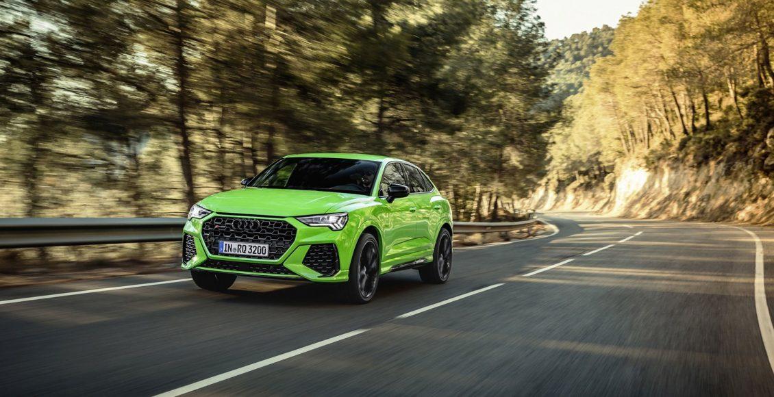 Audi-RS-Q3-Sportback-8