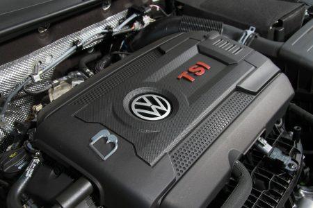 B&B lleva tu Volkswagen Beetle Cabrio hasta los 380 CV... previo pago de más de 10.000 euros