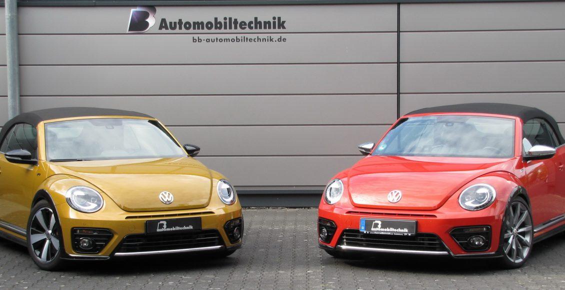 vw-beetle-cabrio-tuning-bb-1