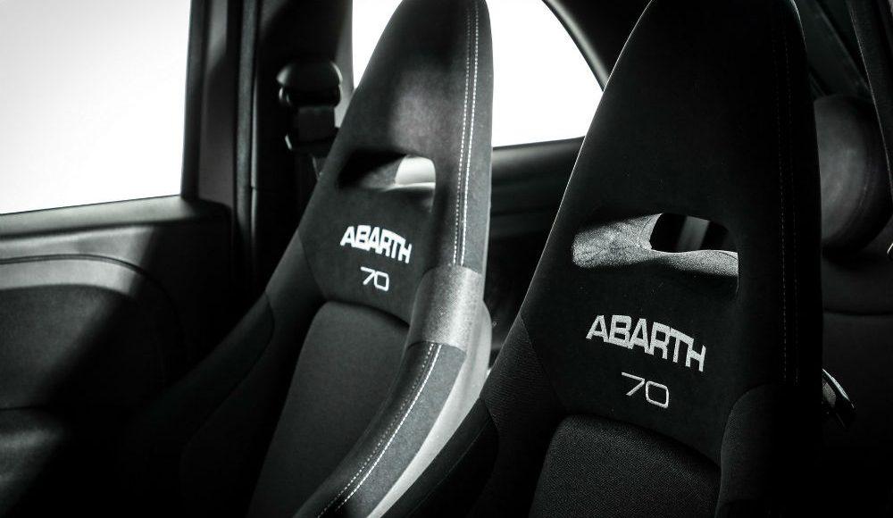 Abarth-595-Pista-5