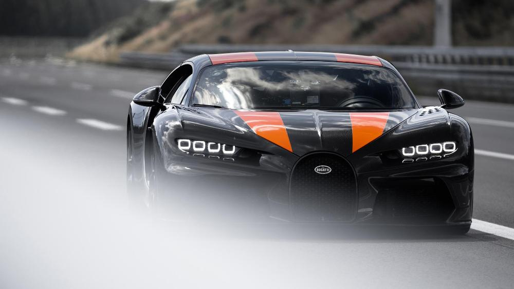 Bugatti-Chiron-Sport-récord-3