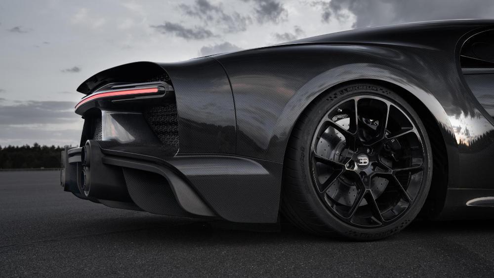 Bugatti-Chiron-Sport-récord-12