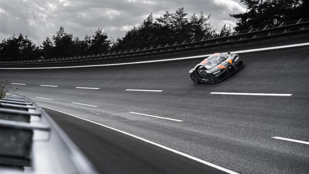 Bugatti-Chiron-Sport-récord-6