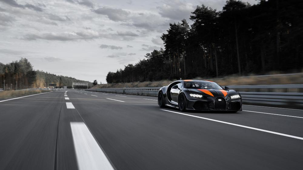 Bugatti-Chiron-Sport-récord-7
