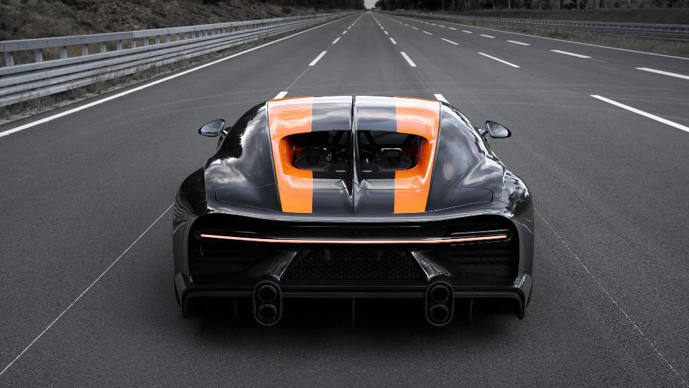 Bugatti-Chiron-Sport-récord-10