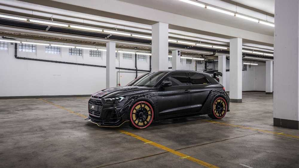 ABT-A1-One-of-One-14
