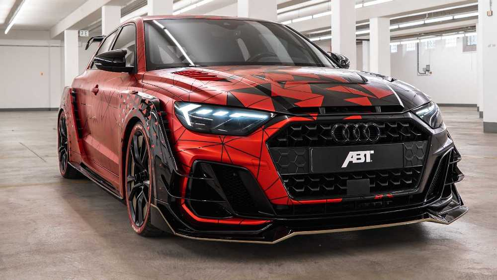 ABT-A1-One-of-One-17