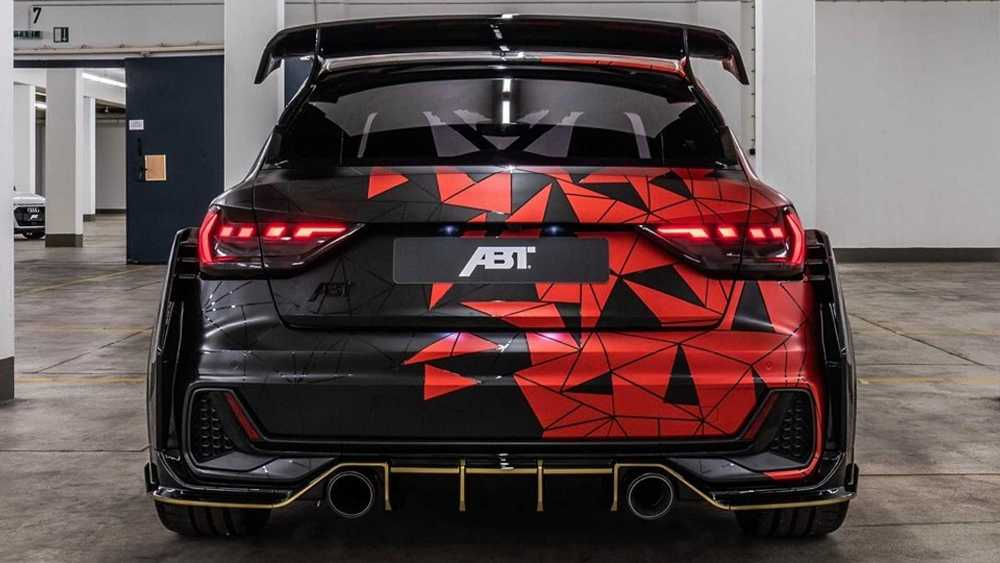 ABT-A1-One-of-One-4