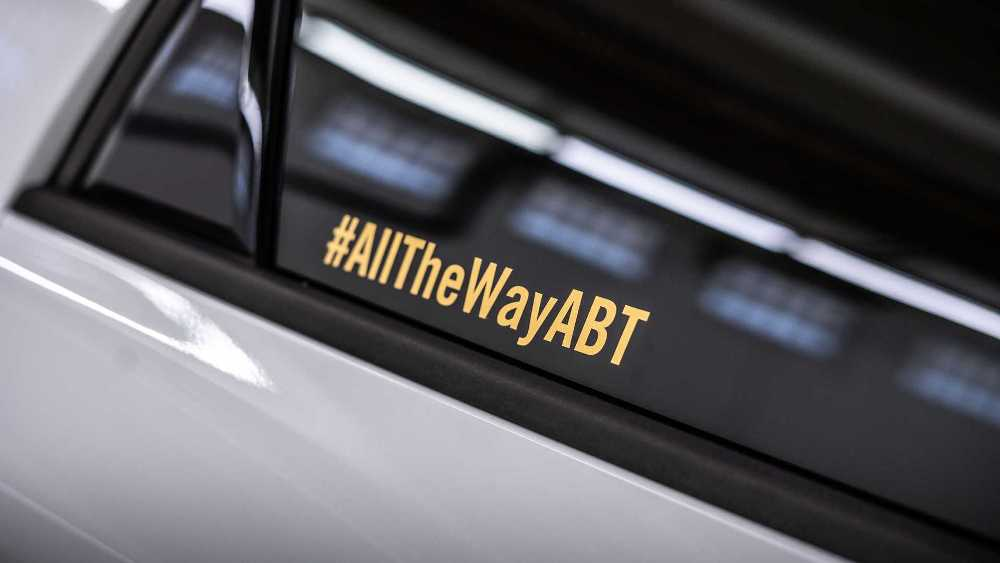 ABT-A1-One-of-One-30