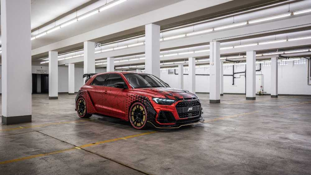 ABT-A1-One-of-One-10