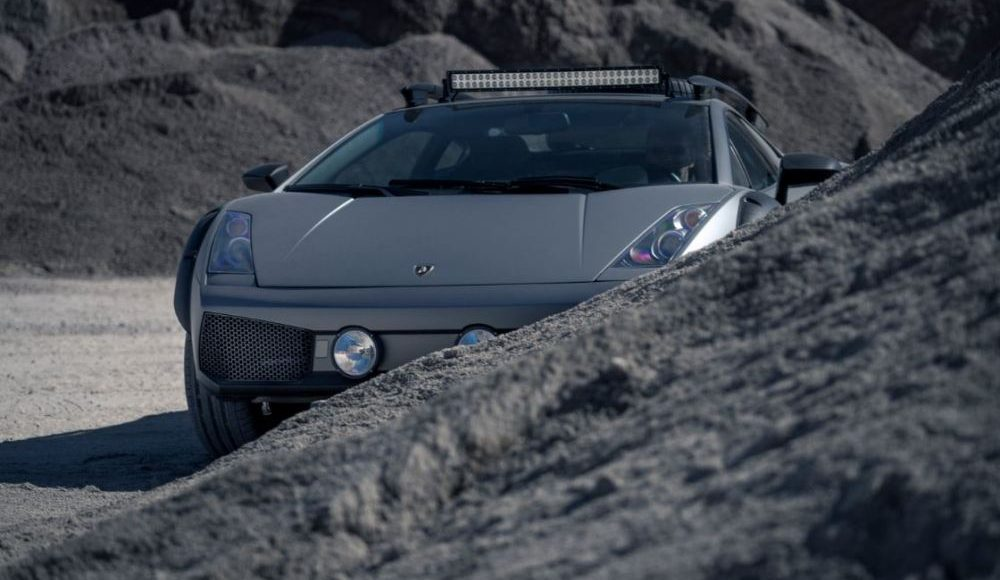 Venta-Lamborghini-Gallardo-off-road-6
