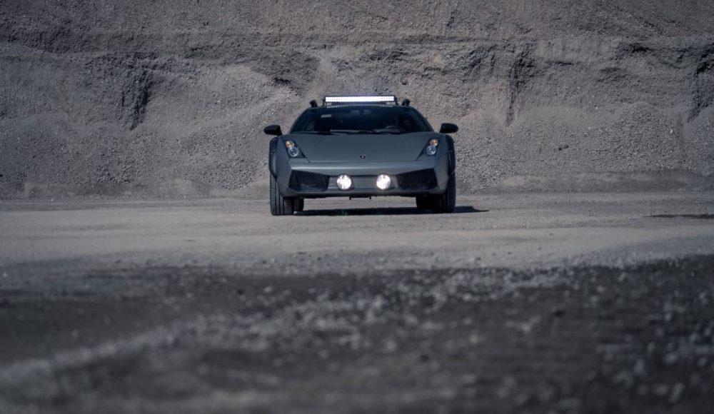 Venta-Lamborghini-Gallardo-off-road-5
