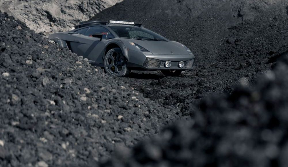 Venta-Lamborghini-Gallardo-off-road-4