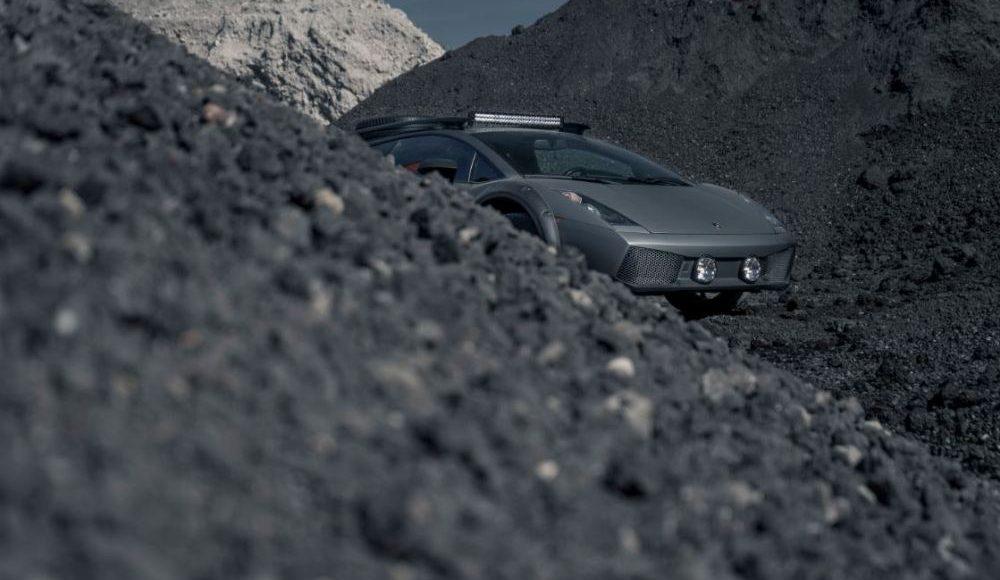 Venta-Lamborghini-Gallardo-off-road-7