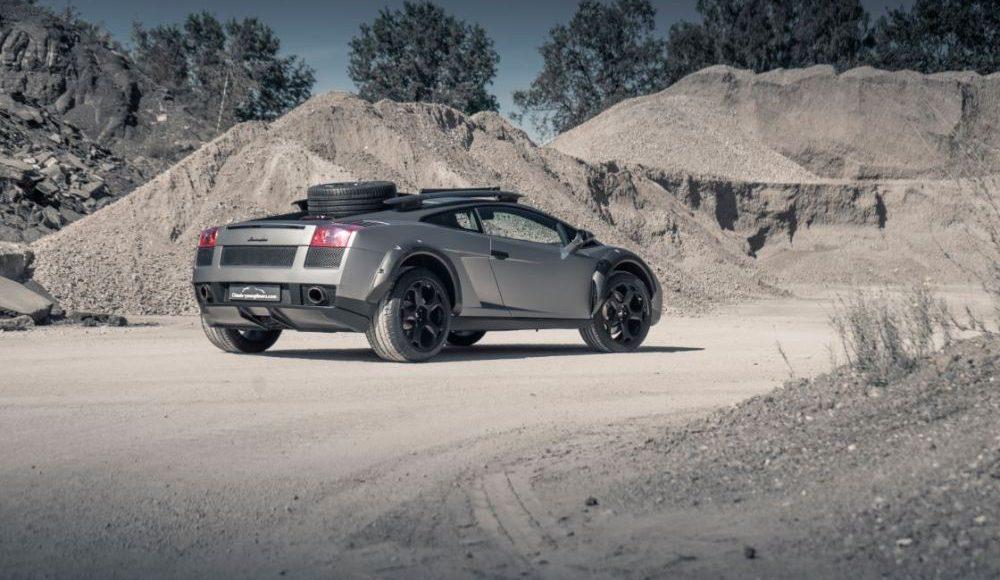 Venta-Lamborghini-Gallardo-off-road-9