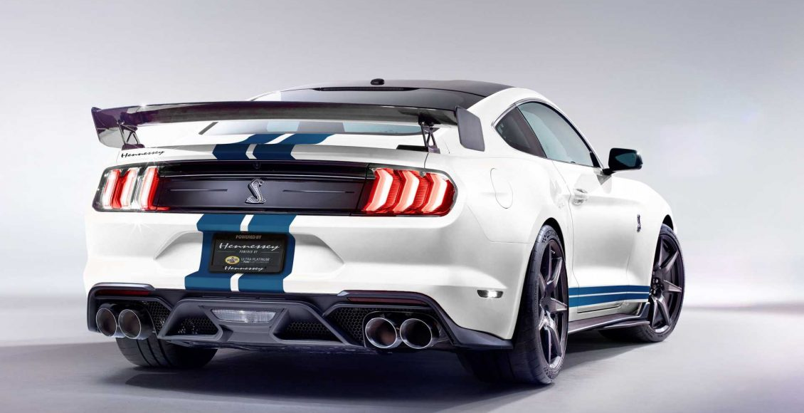 Hennessey-Ford-Mustang-GT500-2020-3