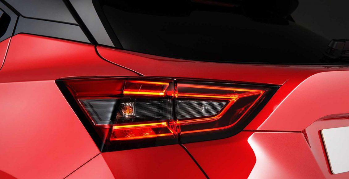 Nissan-Juke-2020-15