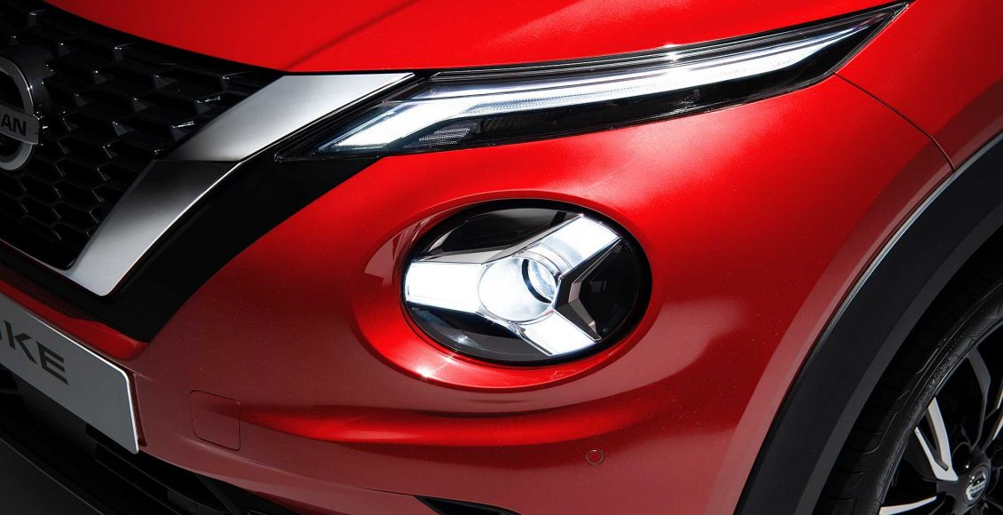 Nissan-Juke-2020-18