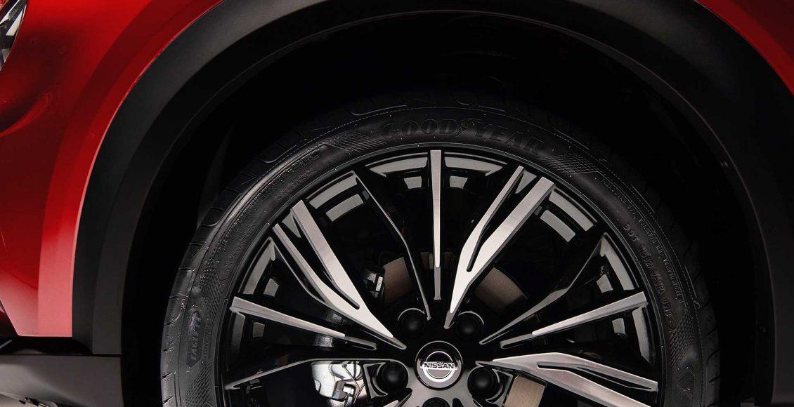 Nissan-Juke-2020-20