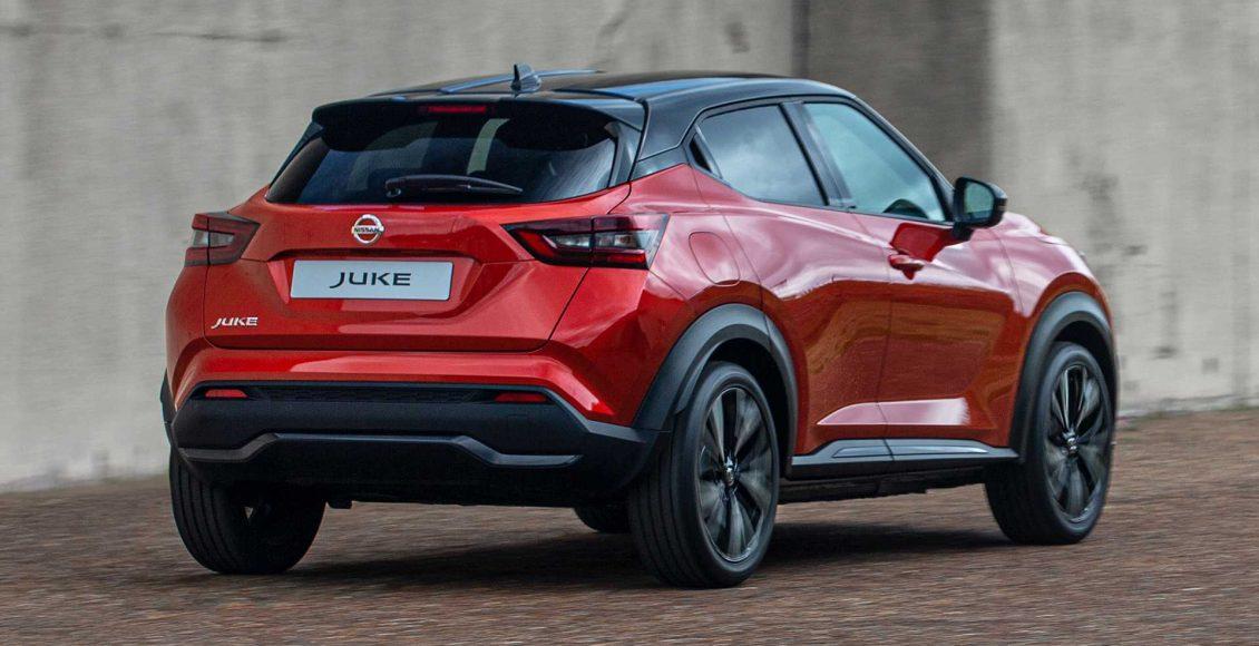Nissan-Juke-2020-22