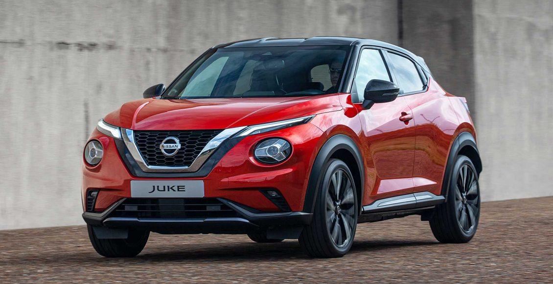 Nissan-Juke-2020-23