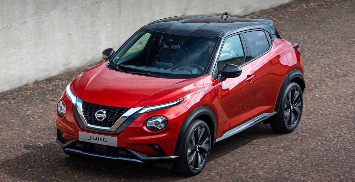 Nissan-Juke-2020-7
