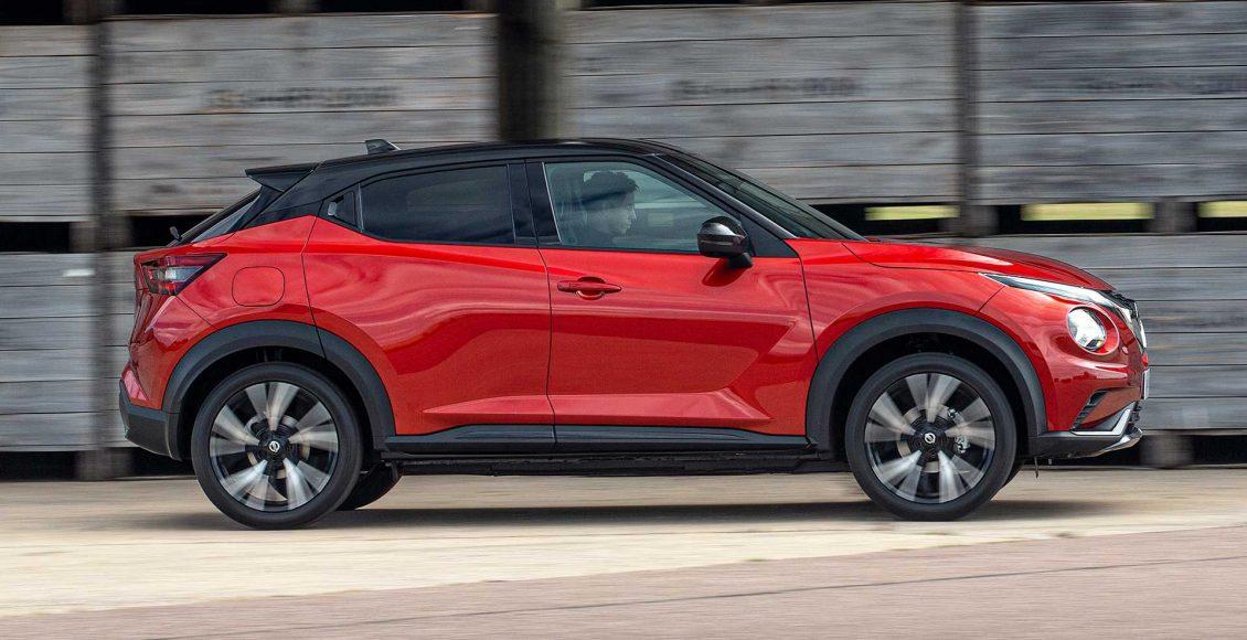 Nissan-Juke-2020-29