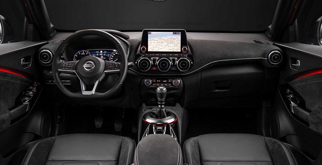 Nissan-Juke-2020-36