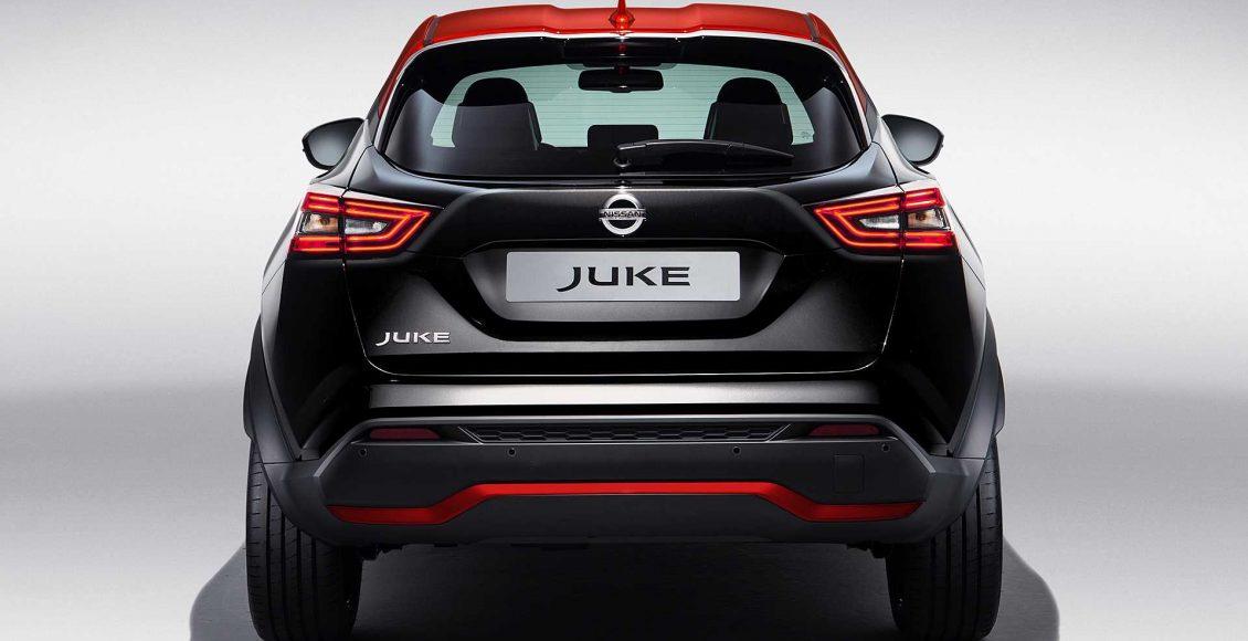 Nissan-Juke-2020-39