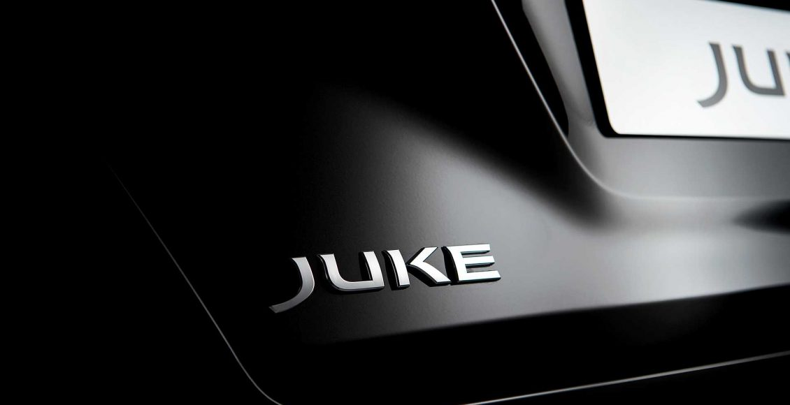 Nissan-Juke-2020-45