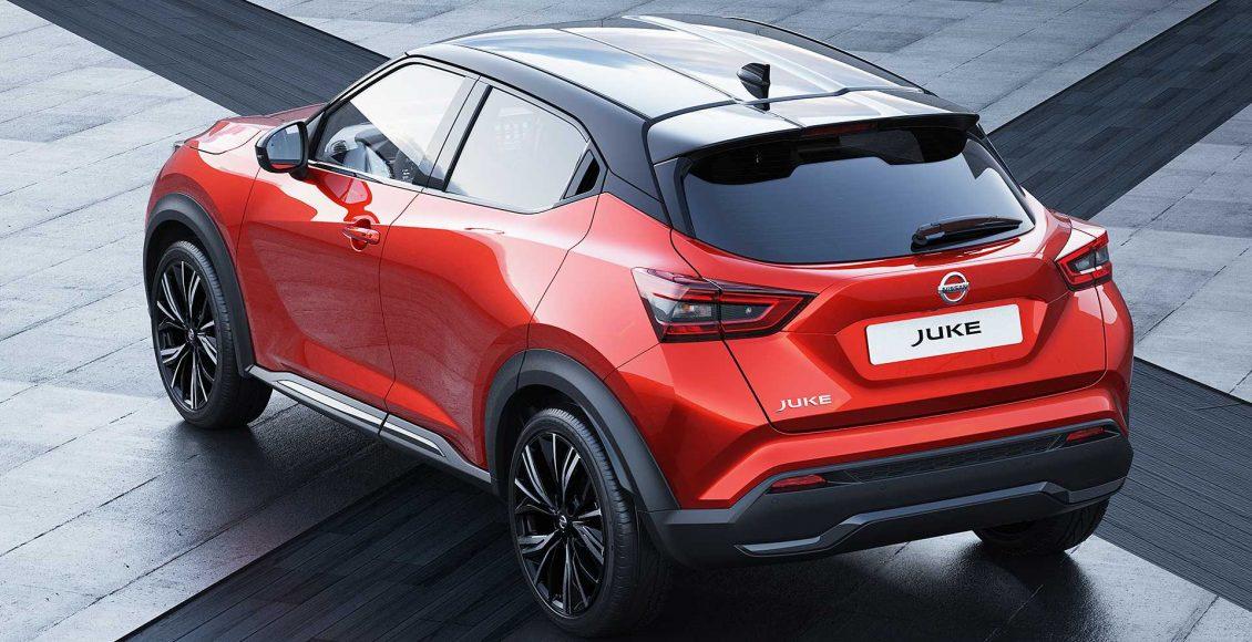 Nissan-Juke-2020-49