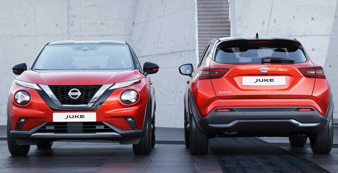 Nissan-Juke-2020-53