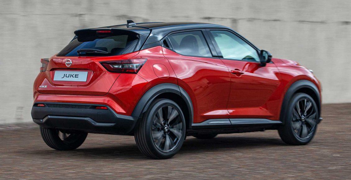Nissan-Juke-2020-10