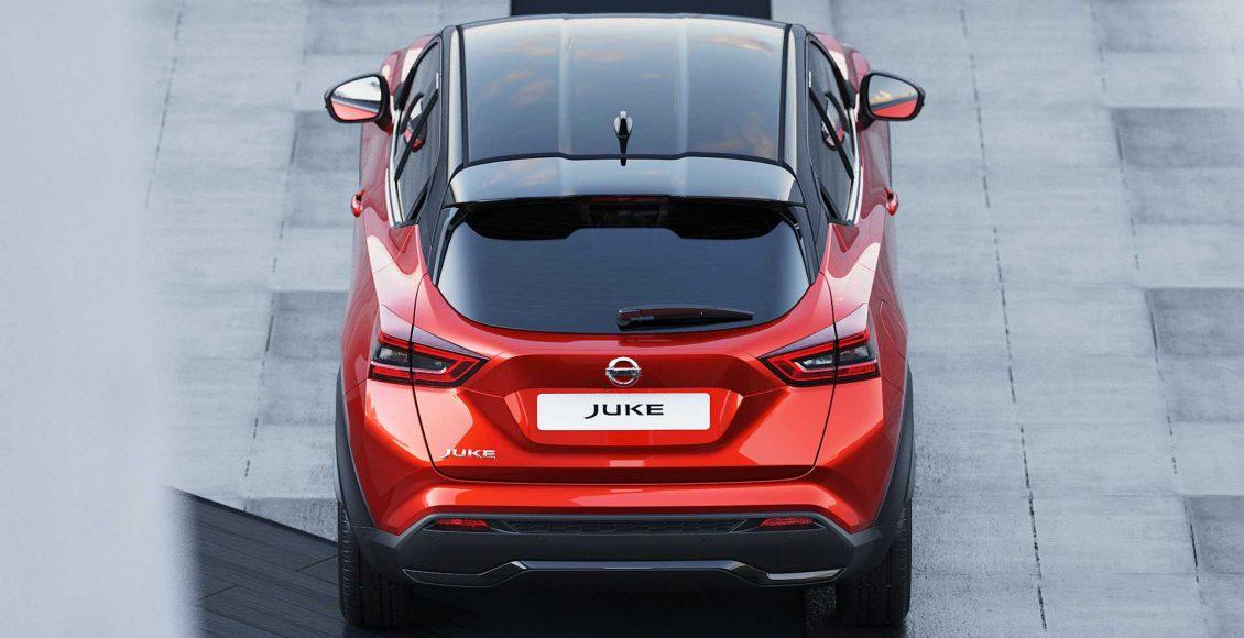 Nissan-Juke-2020-57