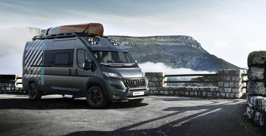 Peugeot-Boxer-4×4-concept-dangel-camper-2