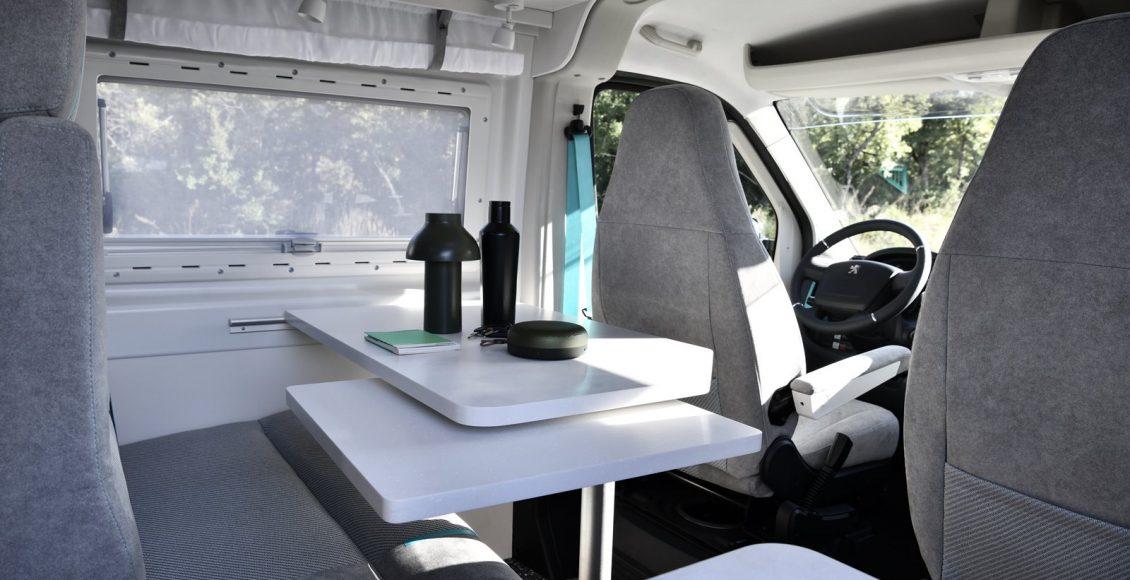 Peugeot-Boxer-4×4-concept-dangel-camper-10