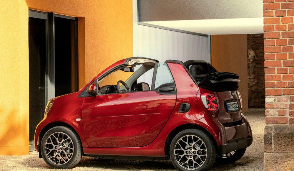 Smart-EQ-ForTwo-Cabrio-1