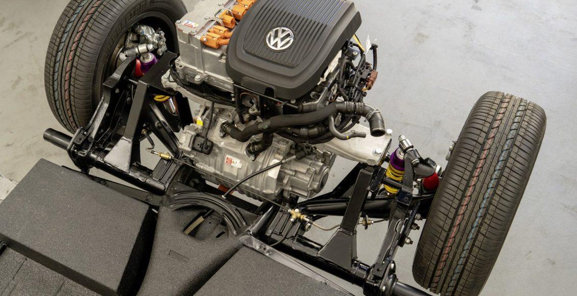 Volkswagen-e-Beetle-2