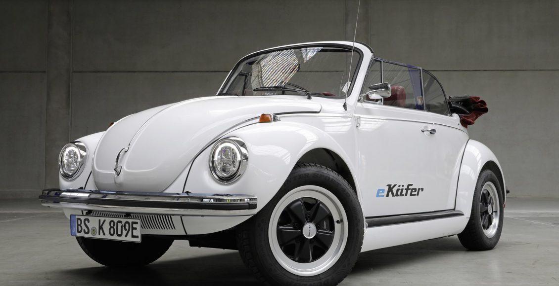 Volkswagen-e-Beetle-1