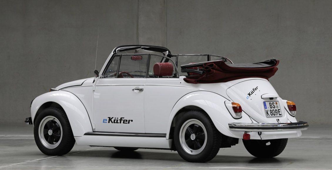 Volkswagen-e-Beetle-17