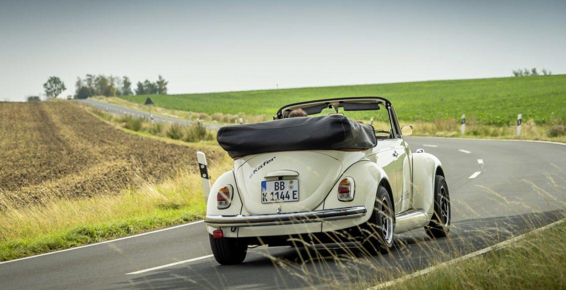 Volkswagen-e-Beetle-9
