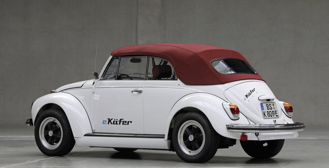 Volkswagen-e-Beetle-18