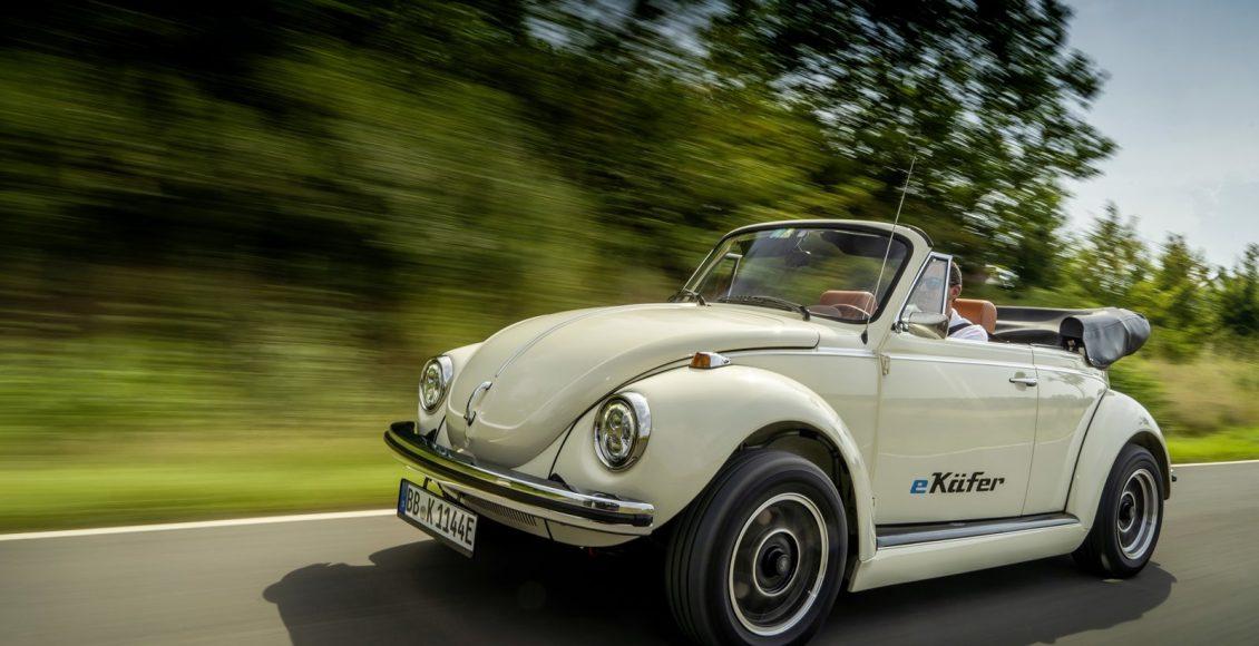 Volkswagen-e-Beetle-7
