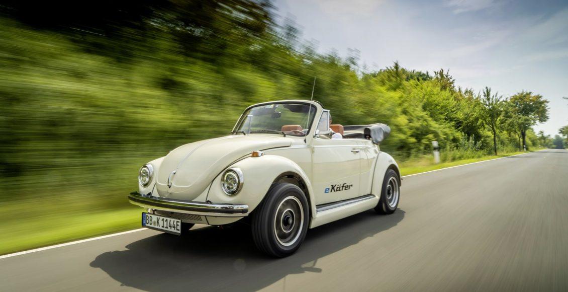 Volkswagen-e-Beetle-8