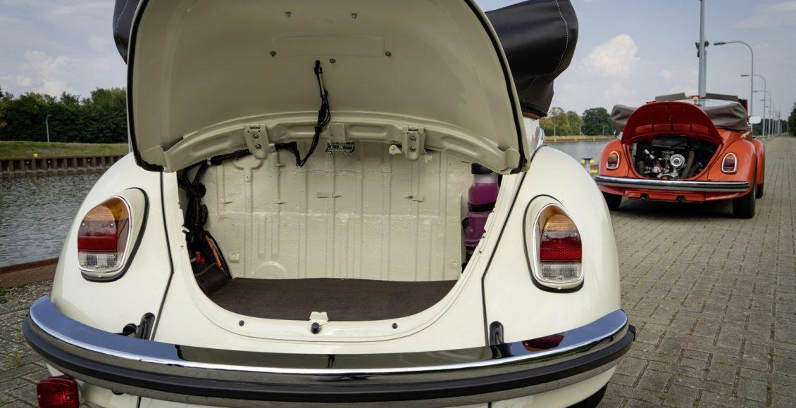 Volkswagen-e-Beetle-10
