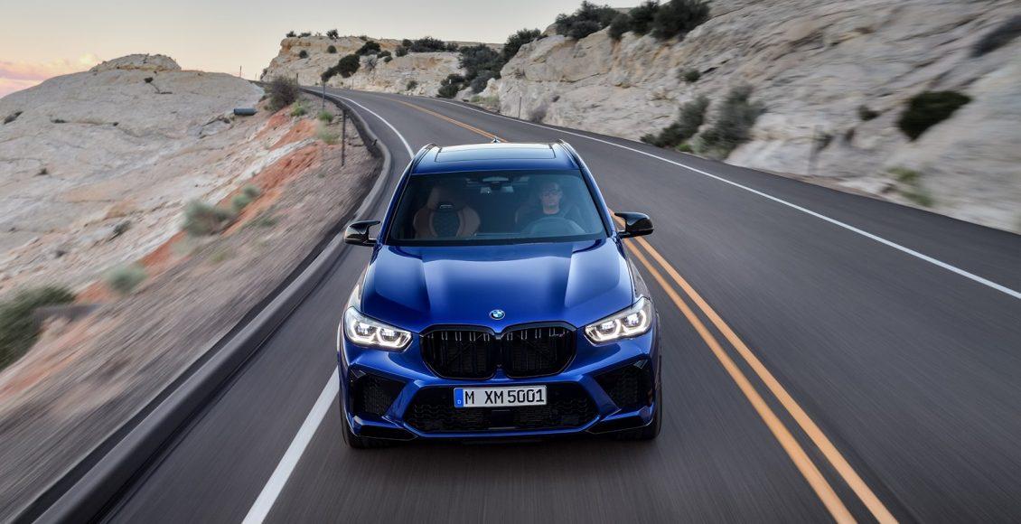 BMW-X5-M-2020-2