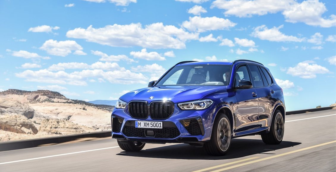 BMW-X5-M-2020-11