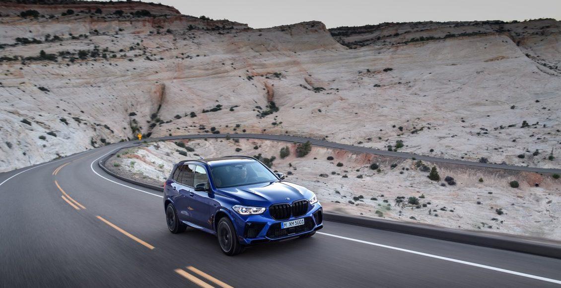 BMW-X5-M-2020-16