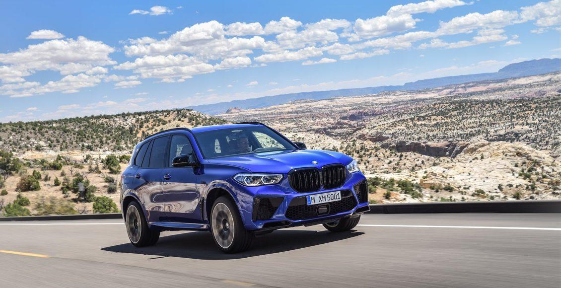 BMW-X5-M-2020-17