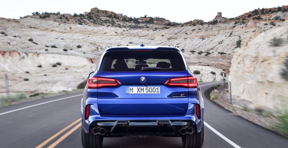 BMW-X5-M-2020-23